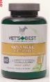 VET´S BEST 強效關節保健錠(犬)